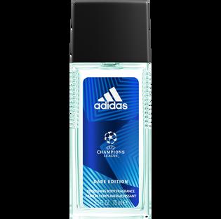 Adidas_Uefa Dare Edition_dezodorant w naturalnym sprayu męski, 75 ml_2