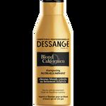Dessange Professional Hair Luxury Blond Californien