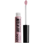 NYX Professional Makeup Away We Glow