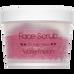 Nacomi_Arbuz_peeling do twarzy i ust, 80 g_1