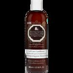 Hask Coconut Milk & Organic Honey