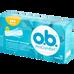 O.B._ProComfort Normal_tampony higieniczne, 16 szt./1 opak._1
