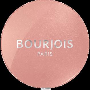 Bourjois_Little Round Pot_satynowy cień do powiek pink parfait 11, 1,2 g_1