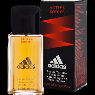 Adidas_Active Bodies_woda toaletowa męska, 100 ml_2