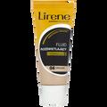 Lirene Dermoprogram