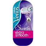 Gillette Venus Swirl Extra Smooth