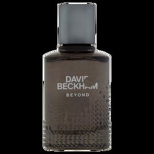 David Beckham_Beyond_woda toaletowa męska, 40 ml_4