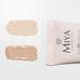 Miya Cosmetics_myBBcream_krem BB do twarzy SPF 30 cera jasna, 40 ml_4