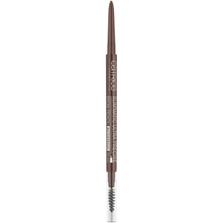 Catrice_Slim'Matic Ultra Precise Brow_wodoodporna kredka do brwi, 4 g_2