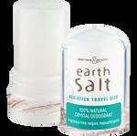 Earth Salt