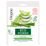 Lirene Eco Power