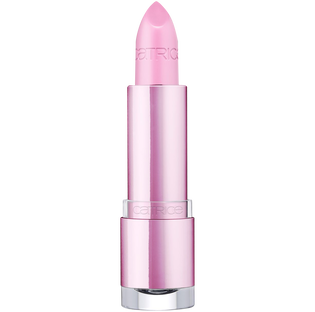 Catrice_Tinted Lip Glow_pomadka do ust nadająca subtelny różany odcień, 3,5 g_1