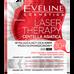 Eveline_Laser Therapy_wygładzający krem ujędrniający do twarzy 30+, 50 ml_2
