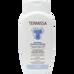 Termissa_nawilżający szampon do włosów, 250 ml_1