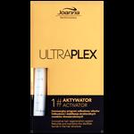 Joanna Professional ULTRAPLEX