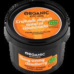 Organic Kitchen Teeny-weeny moroszka