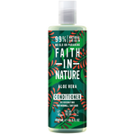 Faith In Nature Aloe Vera