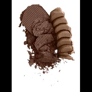 L'Oréal Paris_Brow Artist Genius Kit_paleta do stylizacji brwi medium to dark 02, 3,5 g_4