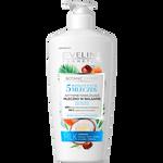 Eveline Botanic Expert 5 Roślinnych mleczek