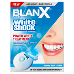 Blanx White Shock
