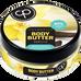 Cosmepick_Vanilla_regenerujące masło do ciała z wanilią, 200 ml_2
