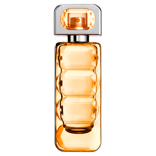 Hugo Boss_Boss Orange_woda toaletowa damska, 30 ml_1