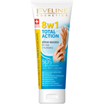 Eveline Body Therapy Professional 8w1 Total Action