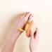 Holika Holika_Sleek Egg Beige_pianka do oczyszczania twarzy, 140 ml_4