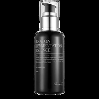 Benton_Fermentation Essence_luksusowa esencja z filtratem ryżowym do twarzy, 100 ml_1