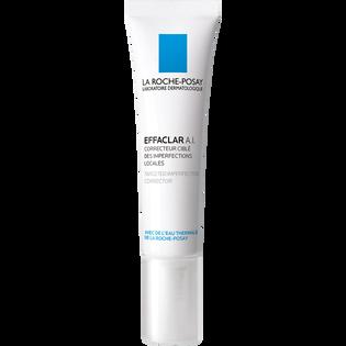 La Roche-Posay_Effaclar AI_punktowy preparat na niedoskonałości do twarzy, 15 ml