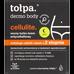 Tołpa_Dermo Body Cellulite_antycellulitowy turbo krem na noc do ciała, 250 ml_2