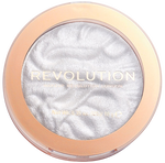 Revolution Makeup Reloaded Set The Tone