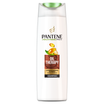 Pantene Oil Therapy