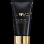 Lierac Premium