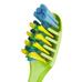 Oral-B_Pro-Expert Antibacterial_szczoteczka do zębów średnia, 1 szt._3