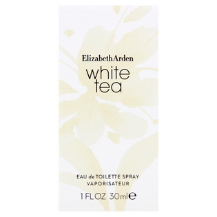Elizabeth Arden_White Tea_woda toaletowa damska, 30 ml_2
