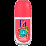 Fa Fiji Dream