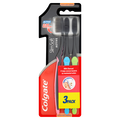 Colgate Slim Soft with Charcoal