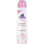 Adidas Control Ultra Protection