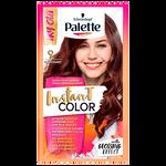 Palette Instant Color