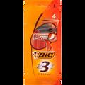 BIC 3 Sensitive