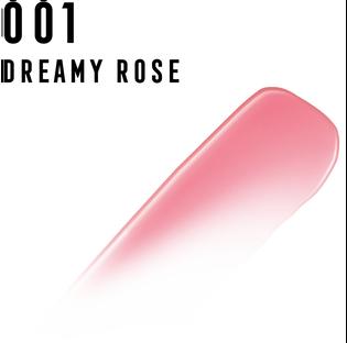 Max Factor_Miracle Sheer Gel Blush_róż do policzków w sztyfcie dreamy rose 001, 8 g_4