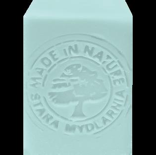 Bodymania_Hyaluronate_mydło w kostce, 75 g
