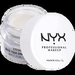 NYX Professional Makeup Eye Shadow