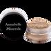 Annabelle Minerals_Golden Fairest_podkład matujący do twarzy golden fair, 4 g_1