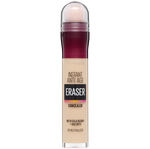 Maybelline New York Instant Eraser