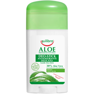 Equilibra_Aloe_aloesowy dezodorant w szyfcie, 50 ml