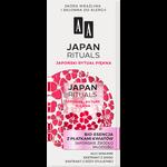 AA Japan Rituals Bio