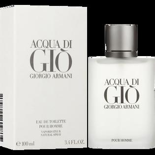 Giorgio Armani_Acqua Di Gio_woda toaletowa męska, 100 ml_2