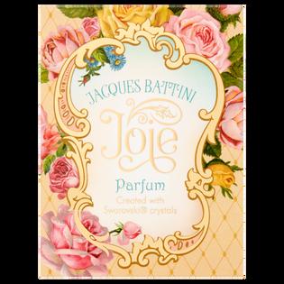 Jacques Battini_Joie_woda perfumowana damska, 50 ml_2